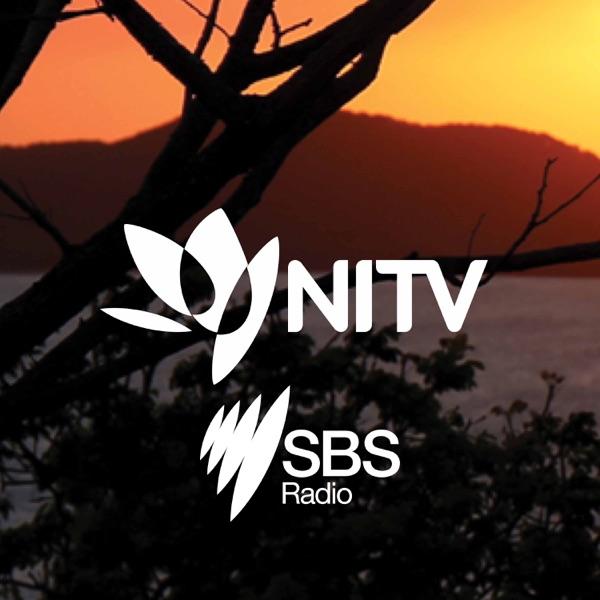 SBS NITV Radio