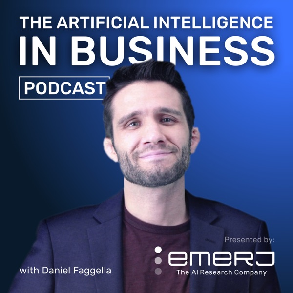 AI in Business