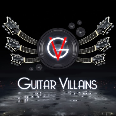 Guitar Villains