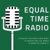 Equal Time Radio artwork