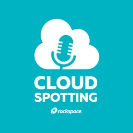 CloudSpotting on Apple Podcasts