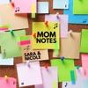 Mom Notes artwork