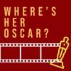 Where's Her Oscar? artwork