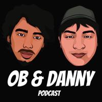 Ob and Danny