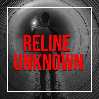 Reline Unknown: The Infrastructure Vlog