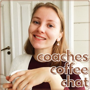 Coaches Coffee Chat