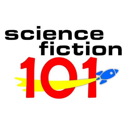 Science Fiction 101