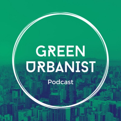 The Green Urbanist