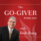 The Go-Giver Podcast