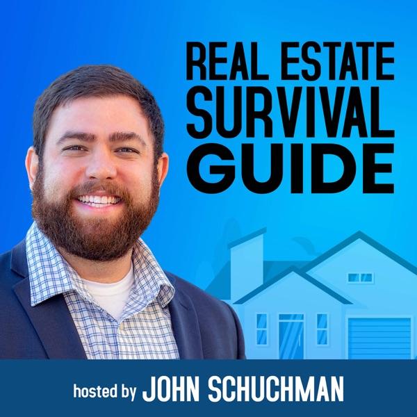 Real Estate Survival Guide