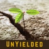 UnYielded: Thriving No Matter What artwork