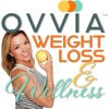 Ovvia Weight Loss & Wellness  artwork