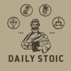 The Daily Stoic - Daily Stoic