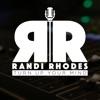 The Randi Rhodes Show