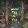 Where the Stars Fell artwork