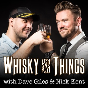 Whisky and Things