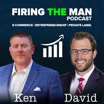 Funding Your Amazon Business with Don Henig from AccrueMe
