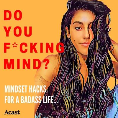 Do You F*****g Mind?:Alexis Fernandez