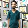 Indrajit@halder Science Around Everywhere artwork