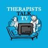 Therapists Talk TV artwork