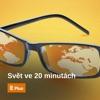 Svět ve 20 minutách