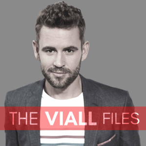 The Nick Viall Files