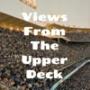 Views From The Upper Deck artwork