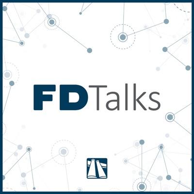 FD Talks:Funeral Directors Life - FDLIC