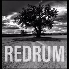 REDRUM true crime
