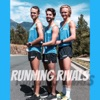 Running Rivals artwork