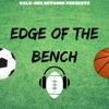 Edge of the Bench artwork
