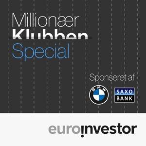 Millionærklubben Special