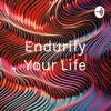 Endurify with Mario Minnaert artwork