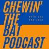 Chewin' The Bat artwork