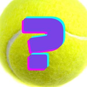 Tennis, a Parody Podcast