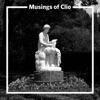 Musings of Clio artwork