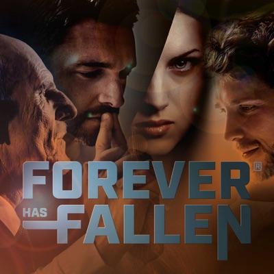 Forever Has Fallen:FHF Studios