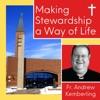 Making Stewardship A Way of Life artwork