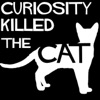 Curiosity Killed The Cat artwork
