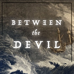 Between the Devil
