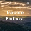 Isadore Podcast  artwork