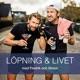 Löpning & Livet med Fredrik och Simon