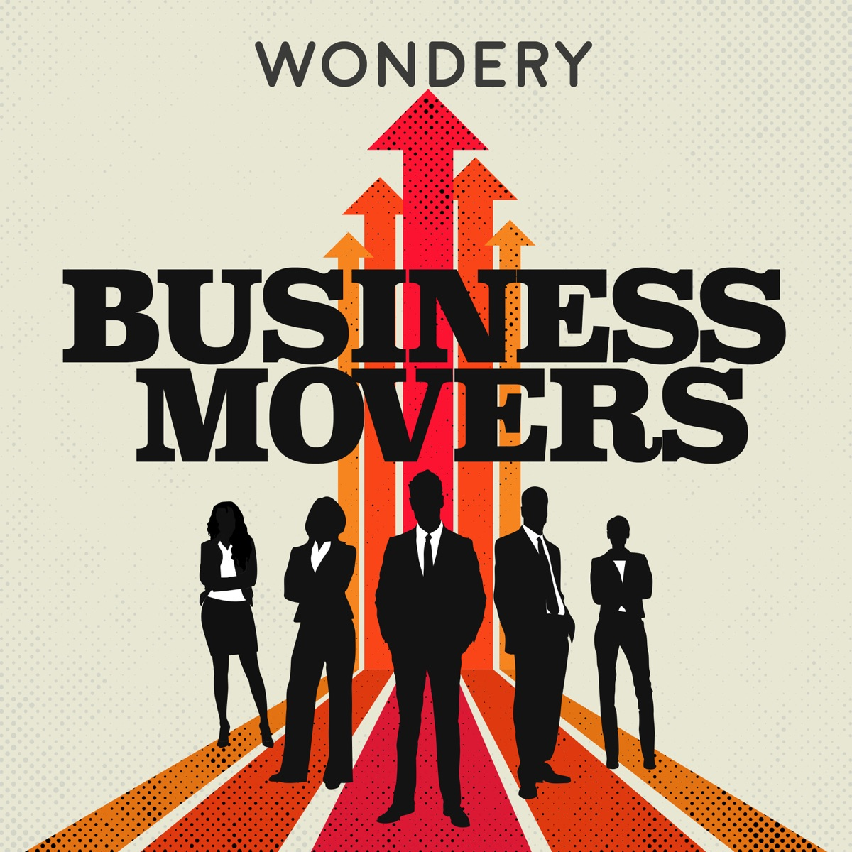Business Movers