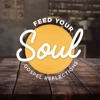 Feed Your Soul Gospel Reflections artwork