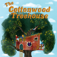 The Cottonwood Treehouse podcast
