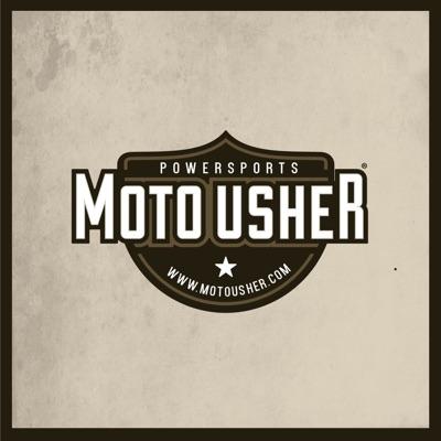 Motousher's Podcast
