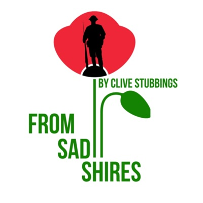 From Sad Shires