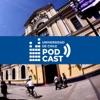 Universidad de Chile Podcast artwork