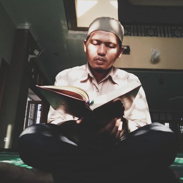 Podcast Al Quran