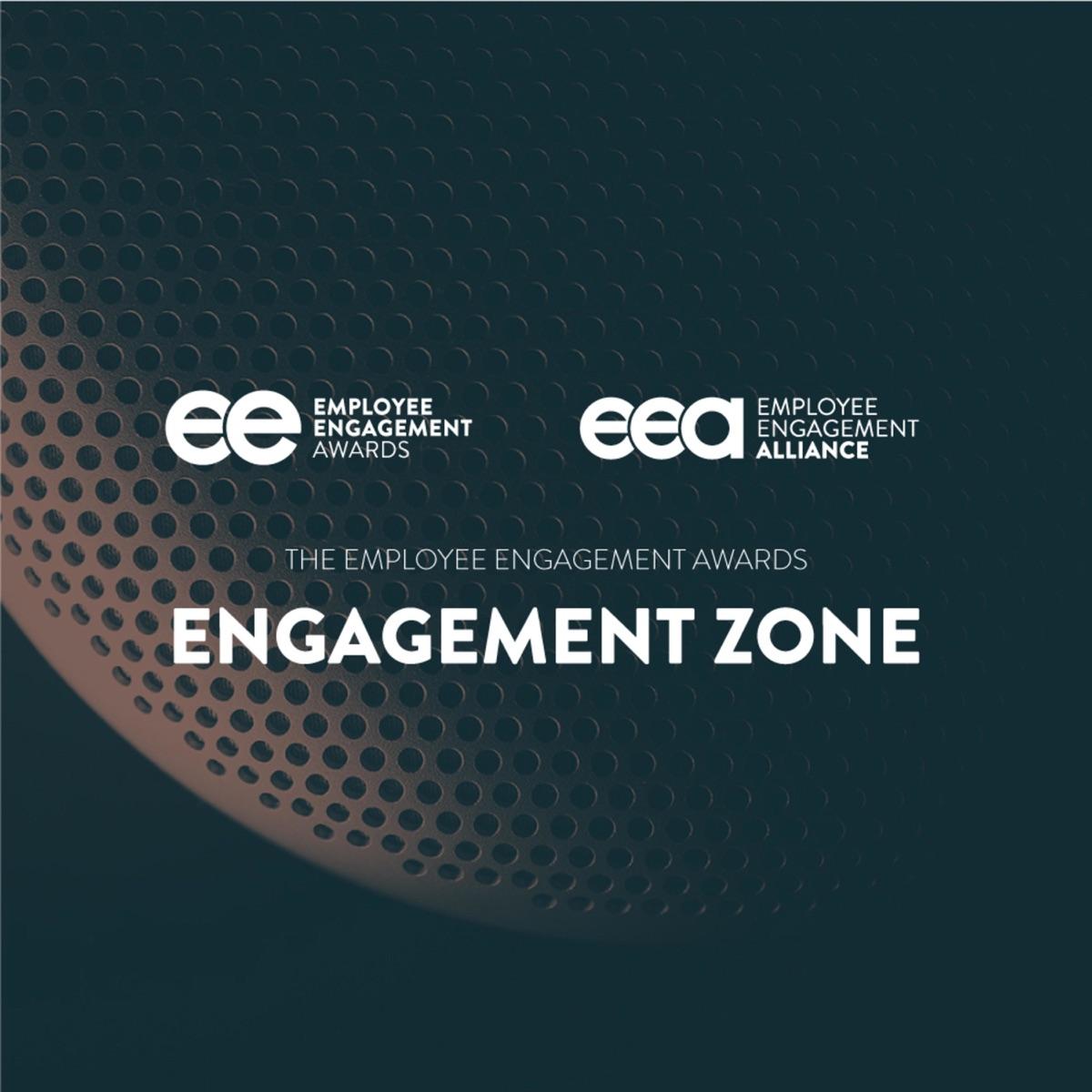 Engagement Zone